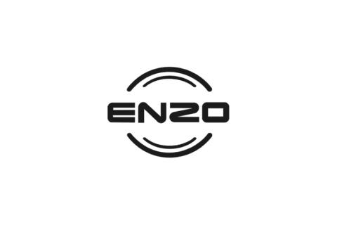 ENZO – KONFIGURATOR