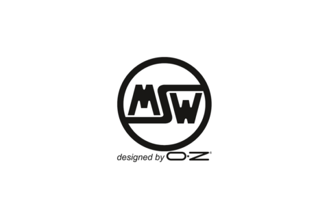 MSW designed by OZ – KONFIGURATOR