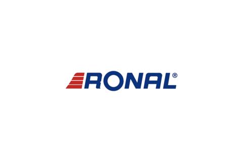 RONAL – KONFIGURATOR