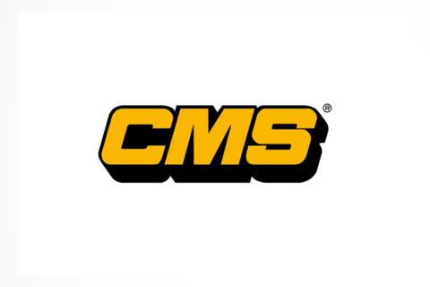 CMS – KONFIGURATOR